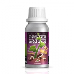 xtra-roots-100-ml