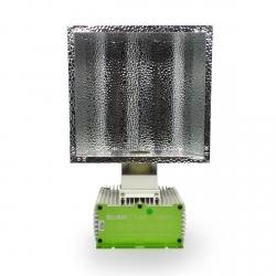 KIT LUMii Solar 315W avec Réflecteur Ballast - CMH - sans ampoule