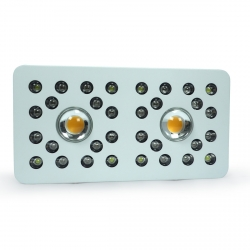 FLORASTAR XTREM LED 2 - Full Spectrum Cree