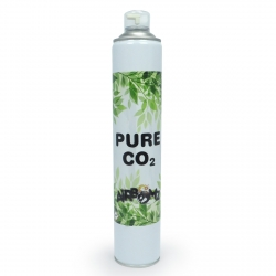 AIRBOMZ - RECHARGE PURE CO2