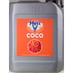 Engrais HESI COCO 5 litres