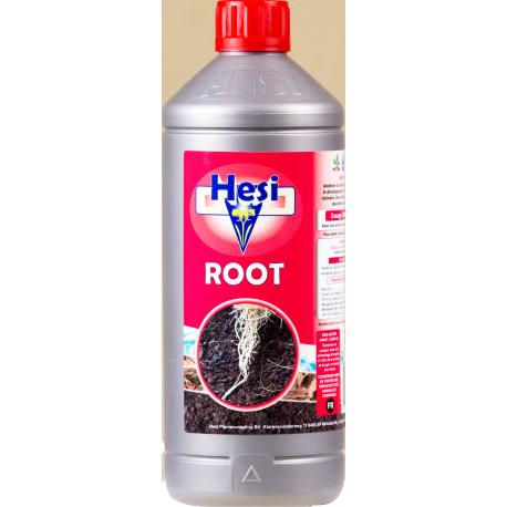 HESI ROOT 1 L