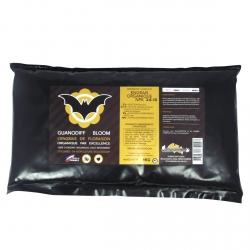 Engrais GUANODIFF Bloom - sachet de 20 kilos - Guano Diffusion
