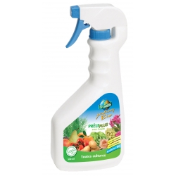 CP JARDIN - ENGRAIS PRELE PLUS - SPRAY 500ML