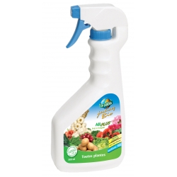 CP JARDIN - ENGRAIS AIL PLUS - SPRAY 500ML