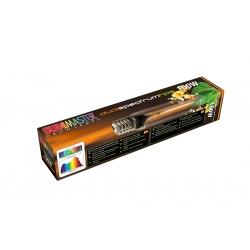 AMPOULE HPS 150W - SUNMASTER Dual Spectrum