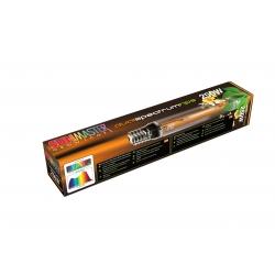 AMPOULE HPS 250W - SUNMASTER Dual Spectrum
