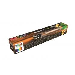 AMPOULE HPS 600W - SUNMASTER Dual Spectrum