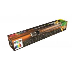 AMPOULE HPS 600W 400v - SUNMASTER Dual Spectrum
