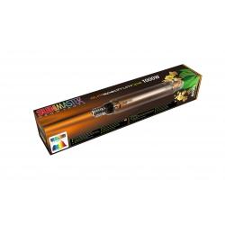 AMPOULE HPS 1000W - SUNMASTER Dual Spectrum