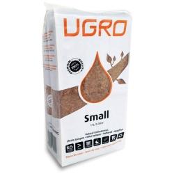 Brique UGRO coco de 11 litres