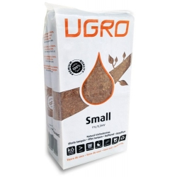 u-gro-small-brique-de-coco-11l-avectrichoderma