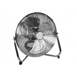 ventilateur-industriel-o-30-cm-55w