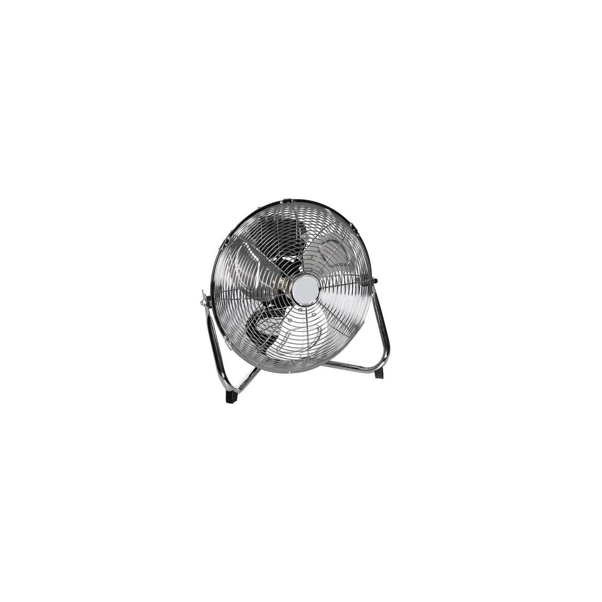 air-ventilateur-sol-55w.jpg