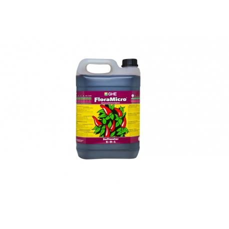 ghe-floramicro-5l-eau-douce
