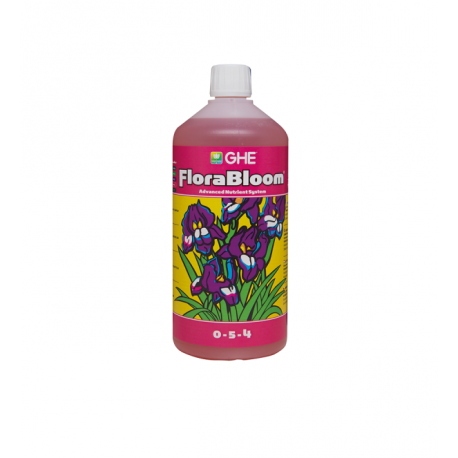 ghe-florabloom-1l