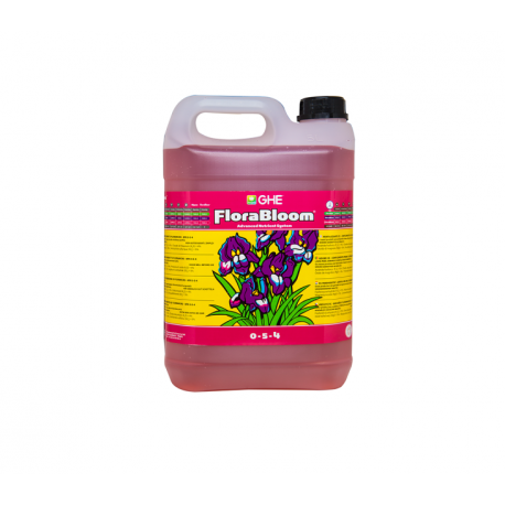 ghe-florabloom-5l
