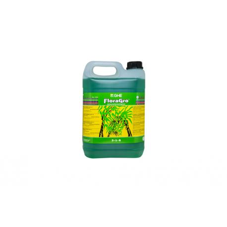FloraGro 10 litres - GHE
