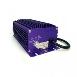 LUMATEK BALLAST ELECTRONIQUE - 250W Non IEC