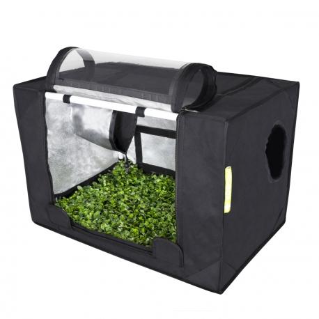 Tente Propagator 80x60x40cm Garden Highpro