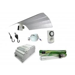 Kit lampe 150W Agrolite + ETI - Agro