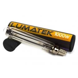 Ampoule 1000W Dual Spectrum LUMATEK