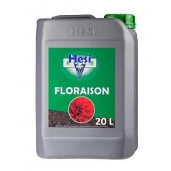 HESI FLORAISON 20 L