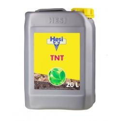 HESI TNT 20 L