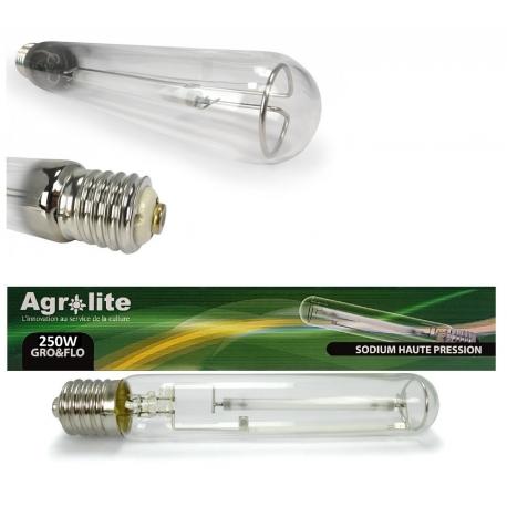 ampoule-hps-250w-agrolite-growflo