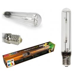 AMPOULE HPS 400W - SUNMASTER Dual Spectrum