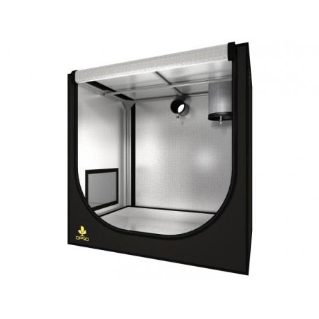 dark-propagator-90x60x60-cm