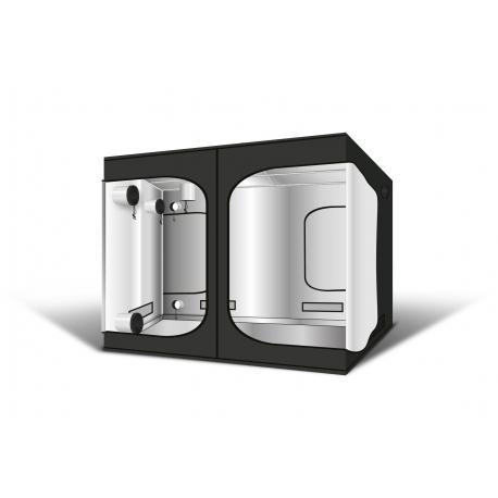 GREENCUBE - G-MAX WIDE Mylar 300x150x200
