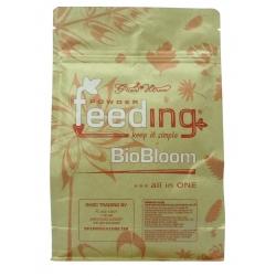 POWDER FEEDING - Biobloom 2.5kg
