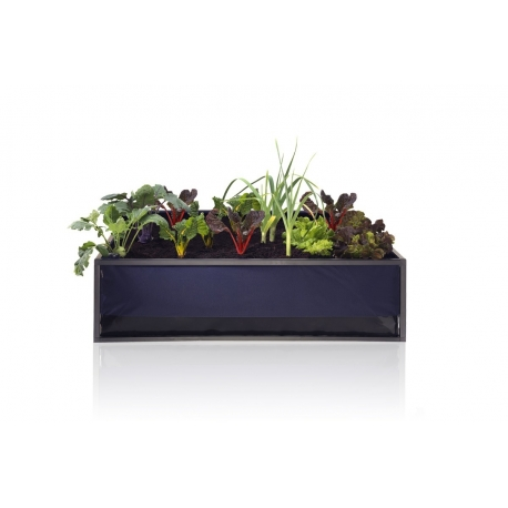SYSTEME GROWBED LARGE 125x125x35 cm