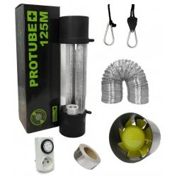 Kit Basse température PROTUBE 52cm - GARDEN Highpro