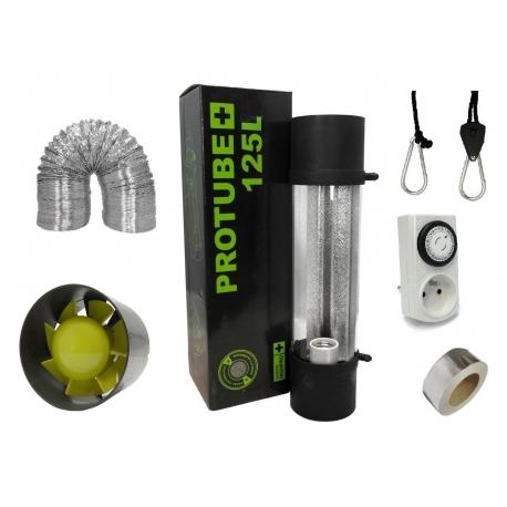Kit Basse température PROTUBE 62cm - GARDEN Highpro