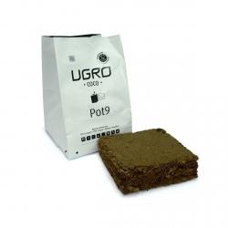U-Gro - Coco Pot 9 Litres