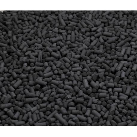 charbon-actif-pour-recharge-1-kg