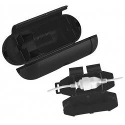 boitier-etanche-noir-pour-connection-electrique