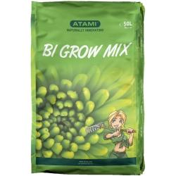 ATAMI BI GROWMIX 50L