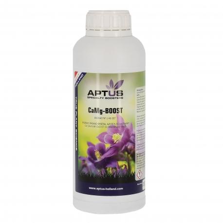 APTUS - CaMg - BOOST 1L