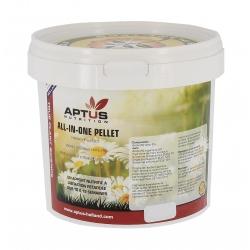 APTUS - ALL-IN-ONE PELLETS 1 kilo