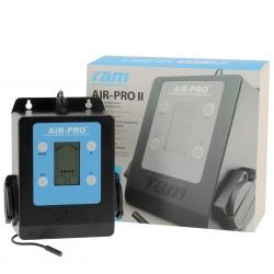 Contrôleur de ventilation RAM AIR-PRO 2 - 2 prises x 7A