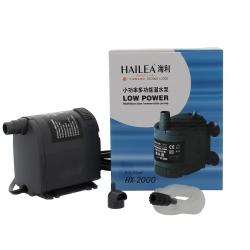 Pompe à eau 650 litres/heure HAILEA