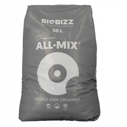BIOBIZZ ALL MIX - 50 L
