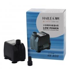 Pompe à eau 285l/h - Hailea