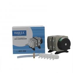 Compresseur d'air 45 litres/minute ACO-308 - HAILEA