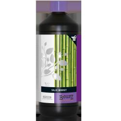 SILIC Boost 1 litre - B'CUZZ