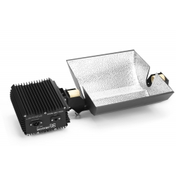 Kit éclairage CMH 630W - FLORASTAR Pro Line