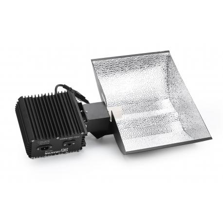 Kit éclairage CMH 315W - FLORASTAR PRO Line